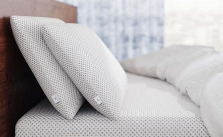 Comfort Classic Pillow