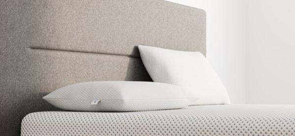 Classic Comfort Pillow