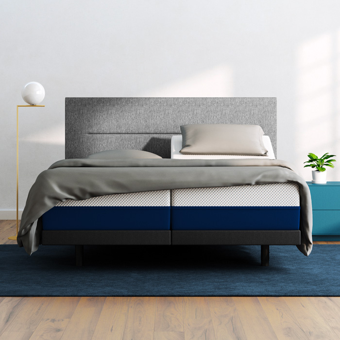 Adjustable Bed Package Promo
