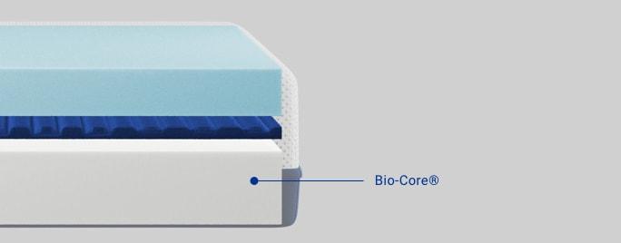 Bio-Core