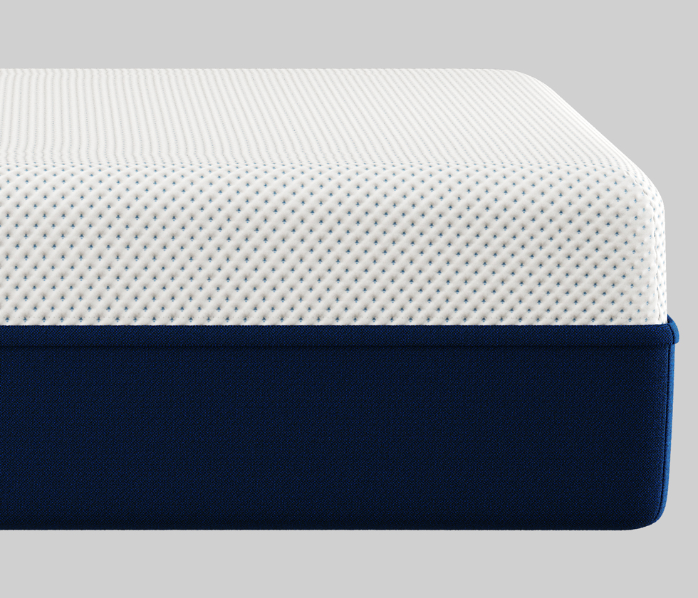 Amerisleep AS2 mattress cover