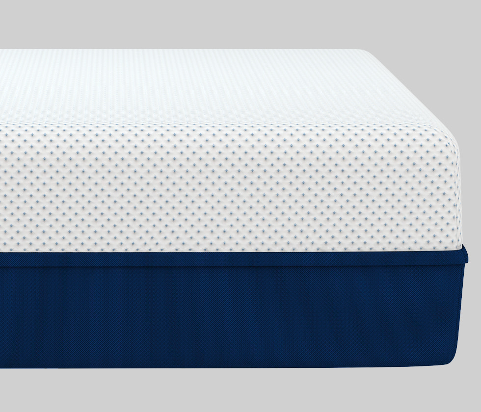 Amerisleep AS3 mattress cover