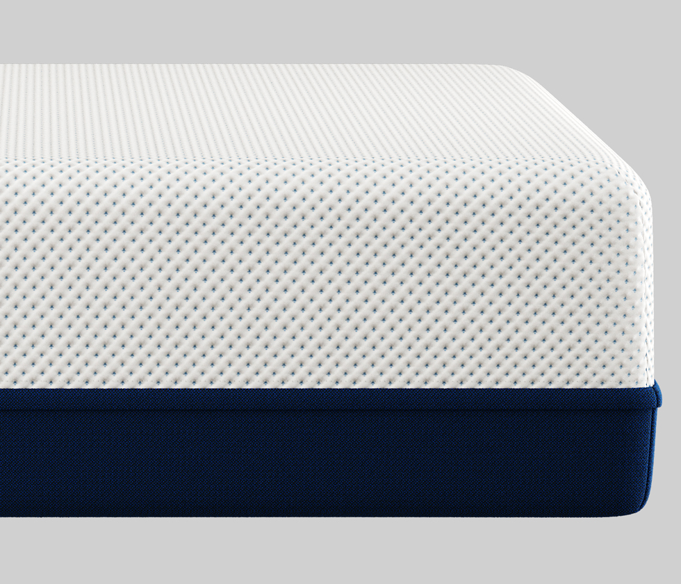 Amerisleep AS4 mattress cover