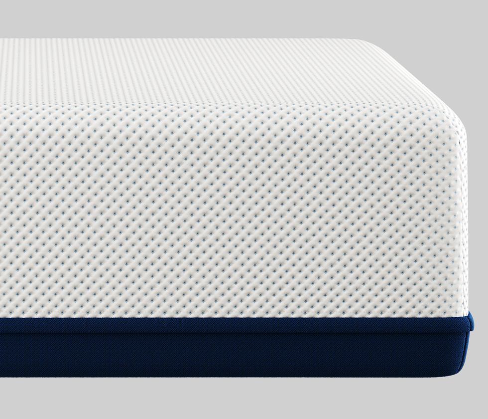 Amerisleep AS5 mattress cover