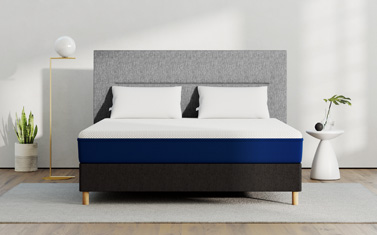 Amerisleep AS1 full size mattress