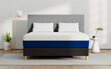 Amerisleep AS2 twin size mattress