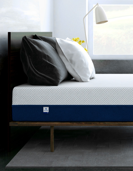 High quality twin sizes mattresses