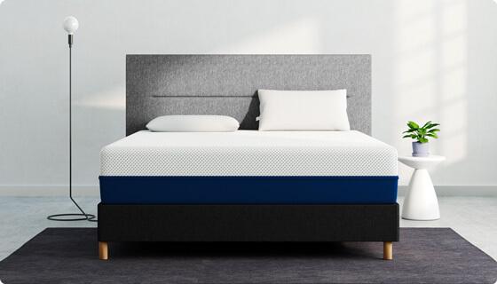 $250 off mattresses