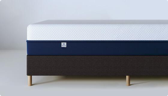 $250 off mattress sets