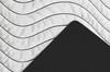 Allseasons Blanket Carousel Image