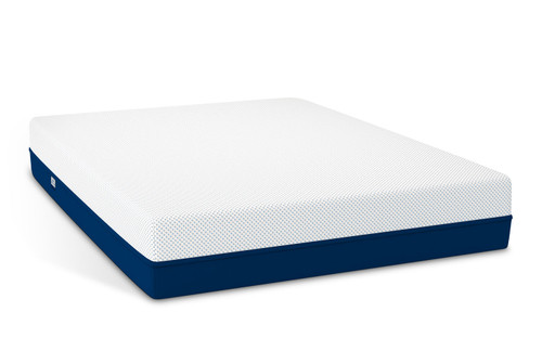 AS3 Memory Foam Mattress
