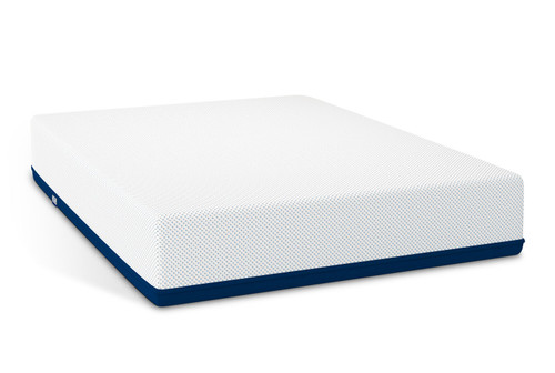 AS5 Memory Foam Mattress
