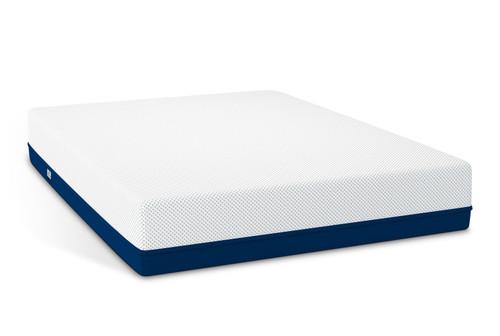 AS4 Memory Foam Mattress