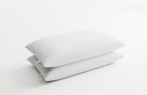 Flex Pillow