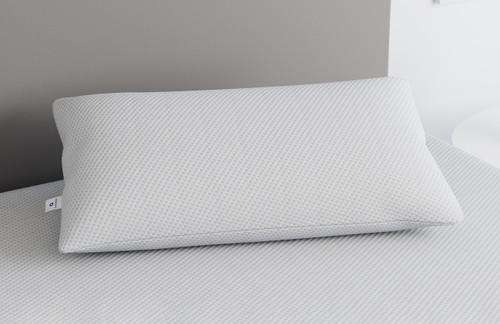 Flex Pillow