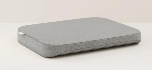 Amerisleep Seat Cushion side view
