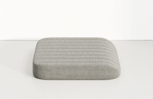 Amerisleep Seat Cushion