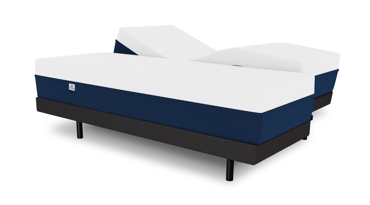 Amerisleep Bed Package