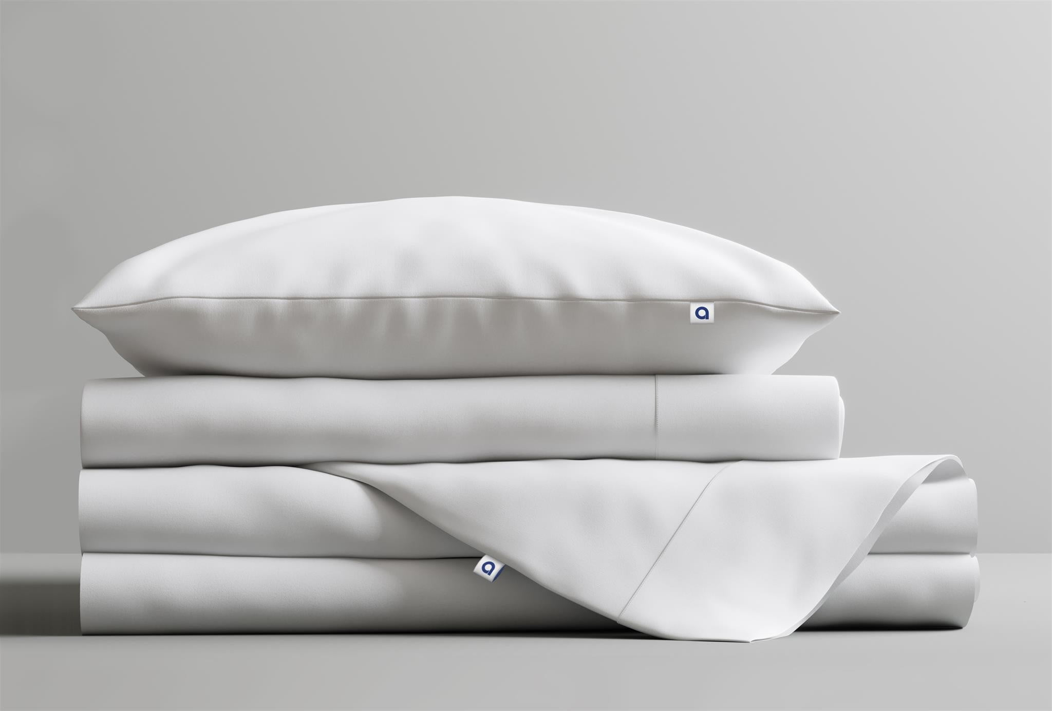 Tencel Sheets