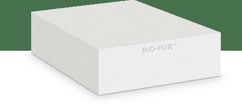Amerisleep Bio-Pur rapid response
