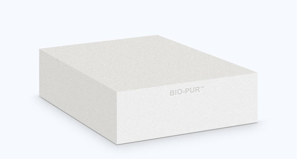 Bio-Pur™