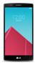 LG G4 - Black - Brand New