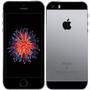 Apple iPhone SE - Brand New Unlocked
