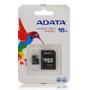 Micro SD Card 16 GB