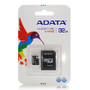 Micro SD Card 32 GB