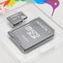 Micro SD Card 32 GB