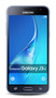 Samsung Galaxy J3 Prime (A & B Stock)