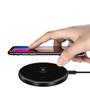 Smart Bluetooth