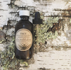 Bumble & Co. Face Cleansing Oil