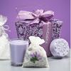 Sonoma Lavender Gift Box - Lavender