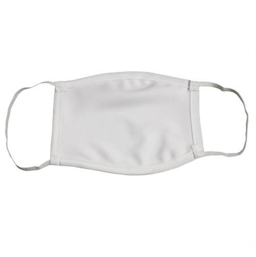 Cloth Face Masks (Non-Medical)