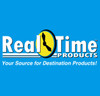 Real Time Products