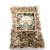 14 oz bag English Walnuts from The Nut House