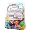 Assorted Flavor Fudge 14 oz by The Nut House