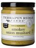Smokey Onion Mustard