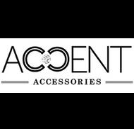 Accent Accessories