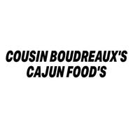 Boudreaux Cajun General Store
