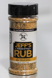 Gluten free and contains absolutely NO MSG, silicon dioxide, preservatives, fillers or artificial colors. NO sugar or sweeteners of any kind. Paleo friendly! Created especially for BEEF and SEAFOOD but also excellent on pork, chicken, turkey, lamb and even vegetables. Works great as a table seasoning-- use it just like salt. Use generously on steaks to dry brine them - apply to top side, place in fridge for 2-hours, cook as usual, be amazed!