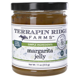 Margarita Jelly by Terrapin Ridge