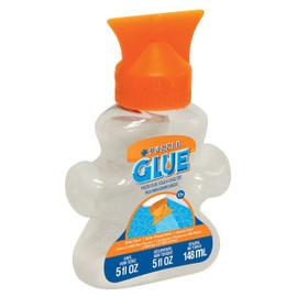 MasterPieces 5 oz shaped puzzle glue