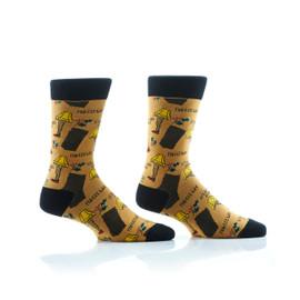 Christmas Story Socks unisex leg lamp sock