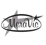 Mera-Vic