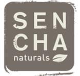 Sencha Naturals
