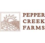 Pepper Creek Farms