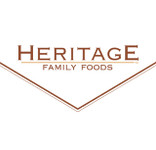 Heritage Family Specialty Foods