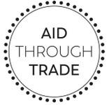 Aid Through Trade